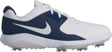 Nike Vapor Pro - White Blanco 100 (AQ2197100)