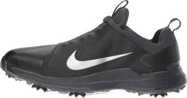 Nike Golf Tour Premiere - Multicolore Black Metallic Silver Anthracite 001 (AO2241002)