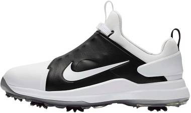 Nike Golf Tour Premiere - White/Black