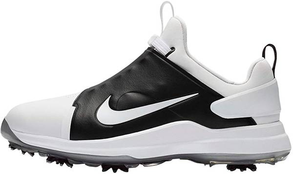 Nike Golf Tour Premiere - White/Black