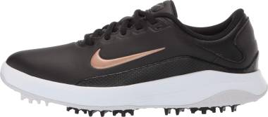 Nike Vapor - Black/Metallic Red/Bronze - White (AQ2323001)