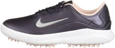 Nike Vapor - Gridiron/Metallic Siver-echo Pink (AQ2324003)