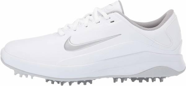 Nike Vapor - White/Metallic Silver - Pure Platinum (AQ2302100)