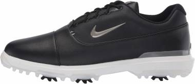 Nike Air Zoom Victory Pro - Black (AR5577001)