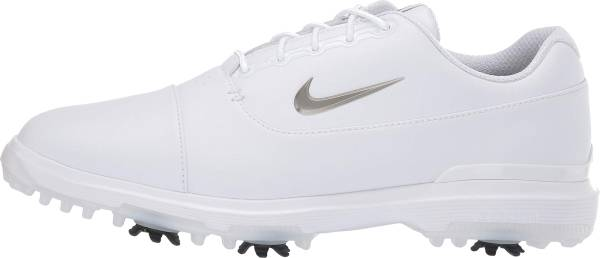 Nike Air Zoom Victory Pro - White (AR5578100)