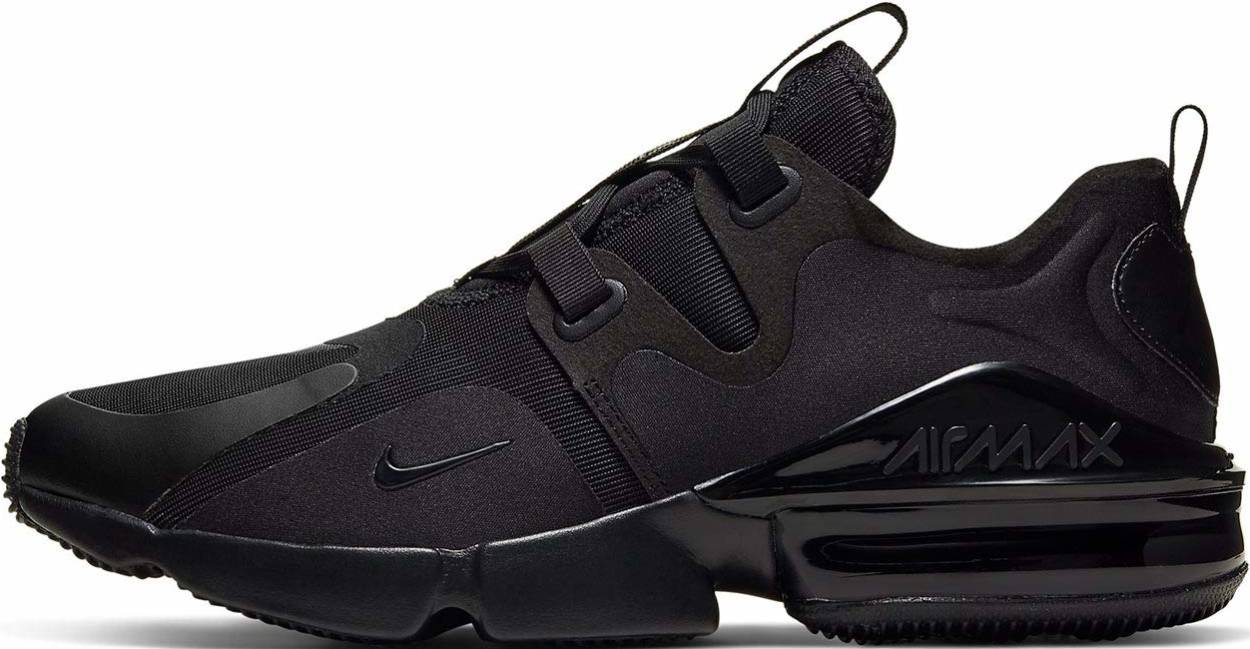 air max infinity gs