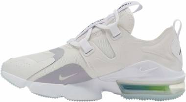 Nike Air Max Infinity - White