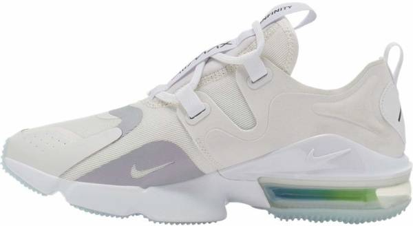 Nike Air Max Infinity - White (BQ3999101)