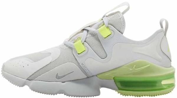 Nike Air Max Infinity