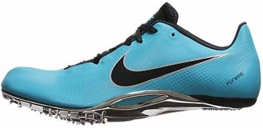 Nike Zoom JA Fly - nike-zoom-ja-fly-a483