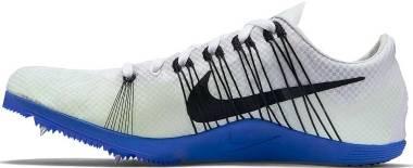 Nike Zoom Matumbo 2 - White (526625100)
