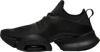 Nike Air Zoom SuperRep - Black (CD3460001)
