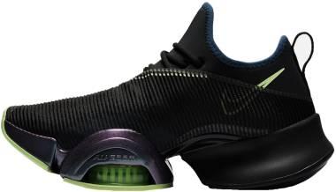 Nike Air Zoom SuperRep - Black (CD3460034)