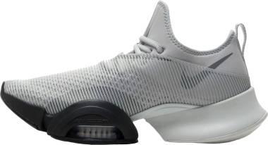 Nike Air Zoom SuperRep - Grey (CD3460011)
