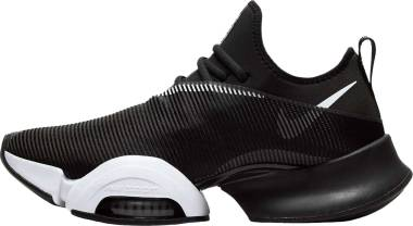 Nike Air Zoom SuperRep - Black (CD3460010)