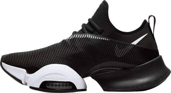 Nike Air Zoom SuperRep - Black (CD3460010)