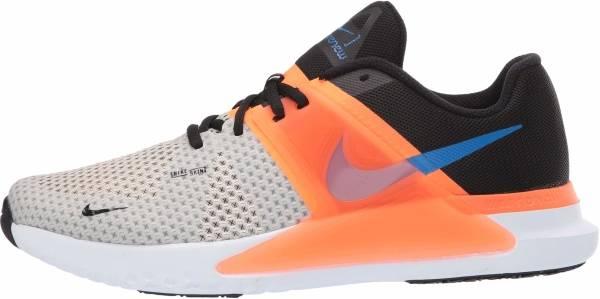 Nike Renew Fusion - 100
