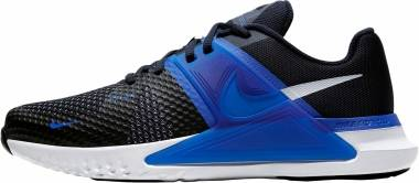 Nike Renew Fusion - Blue (CD0200400)