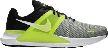 Nike Renew Fusion - Green (CD0200003)