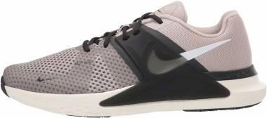 Nike Renew Fusion - Grey (CD0200200)
