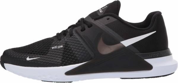 Nike Renew Fusion - Black (CD0200002)