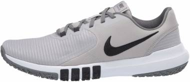 Nike Flex Control 4 - Gray (CD0199001)