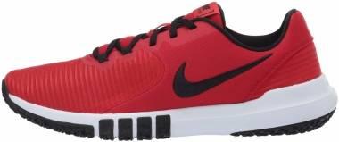 Nike Flex Control 4 - Red (CD0197600)