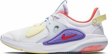 Nike Joyride CC - White