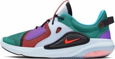 Nike Joyride CC - Purple