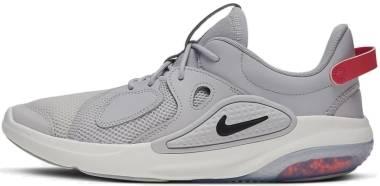 Nike Joyride CC - Silver (AO1742005)