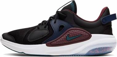 Nike Joyride CC - Black Starfish Midnight Navy 003 (AO1742003)