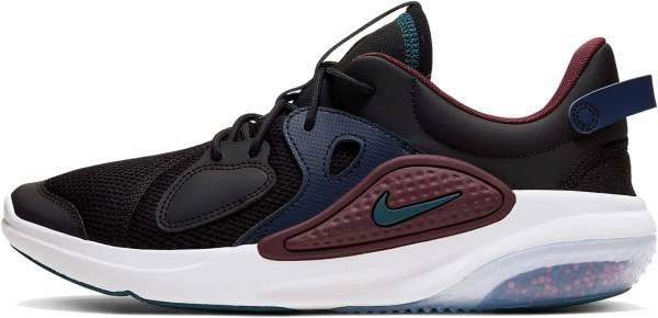 Nike Joyride CC - Black