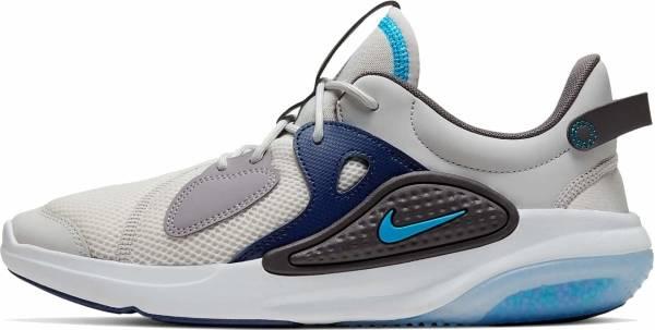 Nike Joyride CC - Grey