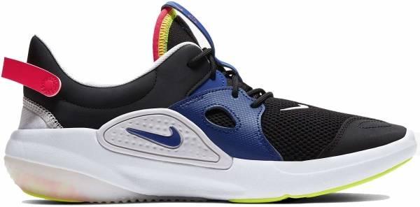 Nike Joyride CC - Black/Laser Crimson/Vast Grey (AO1742006)
