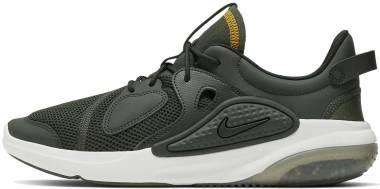 Nike Joyride CC - Sequoia/Black/Cargo Khaki (AO1742302)