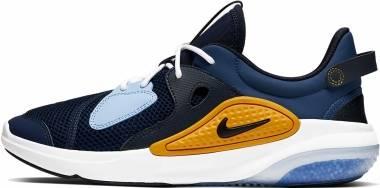 Nike Joyride CC - Blue