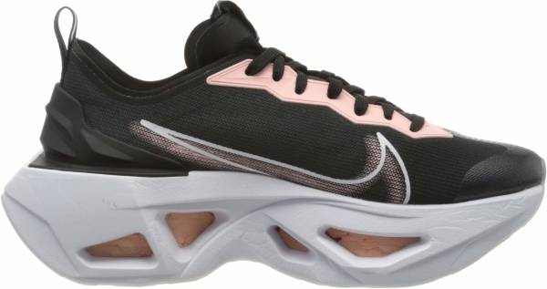 a pesar de antiguo globo  Nike ZoomX Vista Grind sneakers in 4 colors (only $90) | RunRepeat