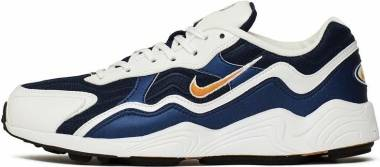 Nike Air Zoom Alpha - Blue (BQ8800400)