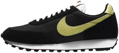Nike Daybreak SP - Black Limelight Off Noir Summit White (DA0824001)