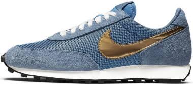 Nike Daybreak SP - Blue