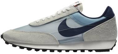 Nike Daybreak SP - Blue (CZ0614300)