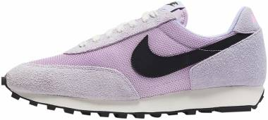 Nike Daybreak SP - Purple