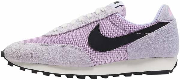 Nike Daybreak SP - Purple