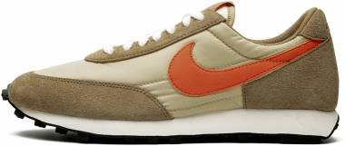 Nike Daybreak SP - Vegas Gold/College Orange (BV7725700)