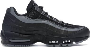 Nike Max 95 Utility - nike-max-95-utility-40c5