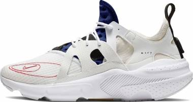 Nike Huarache Type - White (BQ5102100)