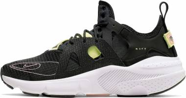 Nike Huarache Type - Black (BQ5102001)
