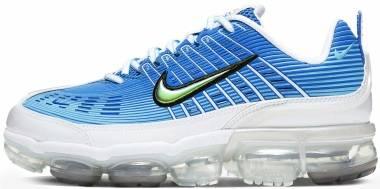 Nike Air Vapormax 360 - Blue (CK9671400)