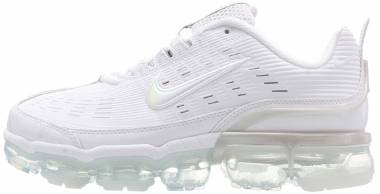 Nike Air Vapormax 360 - White (CK9671100)