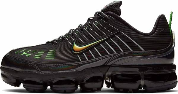 Impulso acero módulo  Nike Air Vapormax 360 sneakers in 8 colors (only $149) | RunRepeat
